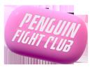 Penguin Fight Club NFT